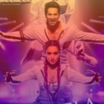 Muqabla Song Lyrics - Street Dancer 3D
