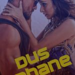 Dus Bahane 2.0 Song Lyrics - Baaghi 3