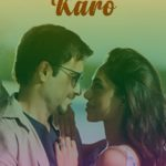 Itna Pyaar Karo Song Lyrics - The Body