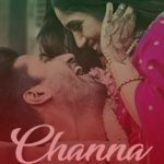 Channa Ve Song Lyrics - Bhoot