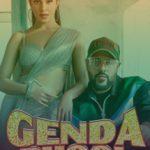 Genda Phool Song Lyrics- Badshah