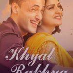 Khyaal Rakhya Kar Song Lyrics - Preetinder