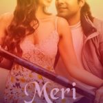 Meri Aashiqui Song Lyrics -Jubin Nautiyal