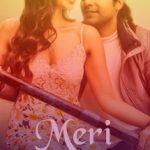 Meri Aashiqui Song Lyrics -Jubin Nautiyal
