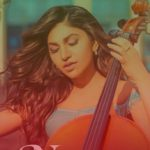 Naam Song Lyrics - Tulsi Kumar