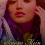 Sawan Mein Lag Gayi Aag Song Lyrics - Ginny Weds Sunny