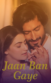 Jaan Ban Gaye Song Lyrics - Vishal Mishra
