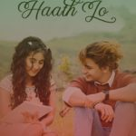 Main Yeh Haath Jo Song Lyrics - Stebin Ben