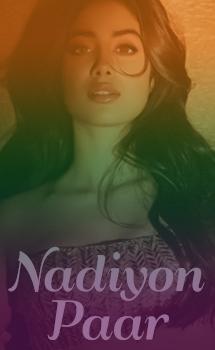 Nadiyon Paar Song lyrics - Roohi